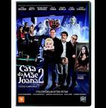 CASA DA MAE JOANA 2
