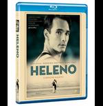 HELENO (BLU-RAY)