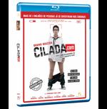 CILADA.COM (BLU-RAY)