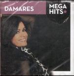 Damares - Mega Hits (CD)