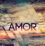 Ministério Pedras Vivas - Oceano De Amor (CD)