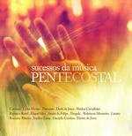 Sucessos da Música Pentecostal (CD)