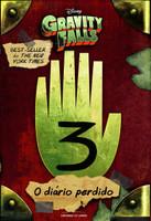 O Diário Perdido de Gravity Falls (Português)