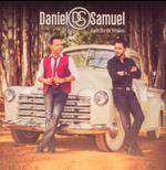 Daniel e Samuel - Exército de Irmãos (CD)