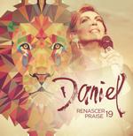 Daniel - Renascer Praise 19 (CD)