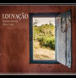 Chico Lobo e Padre Vicente Ferreira - Louvação (CD)