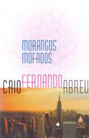 Morangos Mofados  (Português)