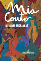 O fio das missangas (Português)