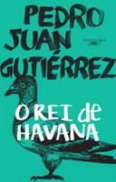 O rei de Havana (Português)