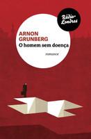 O Homem sem Doença (Português