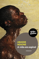 A Vida em Espiral (Português)