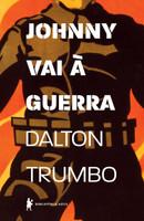 Johnny Vai à Guerra (Português)