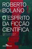 O espírito da ficção científica (Português)