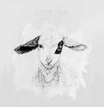 Confissões (CD)