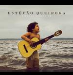 Estevão Queiroga - Diálogo Número Um - Digipack (CD)