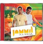 Jammil Na Real - Jammil (CD)