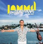 Jammil - Jammil De Todas As Praias (CD)
