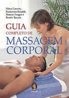 Guia Completo de Massagem Corporal (Português)
