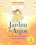 Jardim dos Anjos (Português)