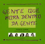 Gente que Mora Dentro da Gente (Português)