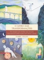 O Livro das Transformações