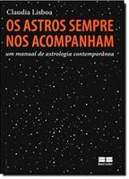 Os astros sempre nos acompanham (Português)