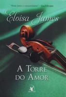 A torre do amor (Português)