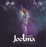 Avante Joelma - Ao Vivo em São Paulo (CD)