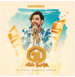 Gabriel Diniz - GD na Ilha (CD)