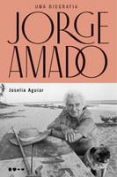 Jorge Amado: uma biografia (Português)