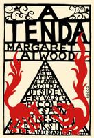 A Tenda (Português)