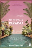 Bem-Vindos ao Paraíso (Português)