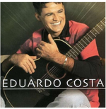 Eduardo Costa - Coração Aberto (CD