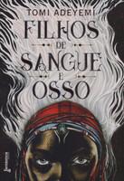 Filhos de Sangue e Osso (Português)