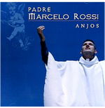 Padre Marcelo Rossi - Anjos (CD