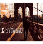 Celso Cardoso - O Outro Lado (CD)