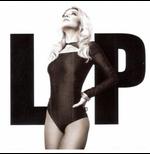 Luiza Possi - LP (CD)