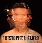 Christopher Clark (CD)