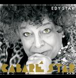Edy Star - Cabaré Star (CD