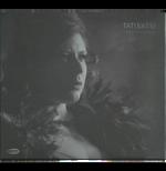 Tati Bassi - Não Basta Querer (CD