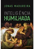 Inteligência Humilhada (Português)