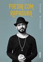 Poesia com Rapadura (Português)