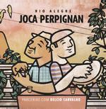 Joca Perpignan - Rio Alegre (CD)