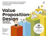 Value Proposition Design (Português)