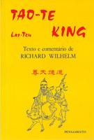 Tao Te King (Português)