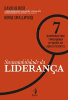 Sustentabilidade da Liderança (Português)