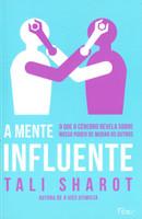 A Mente Influente (Português)