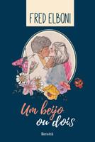 Um Beijo ou Dois (Português)
