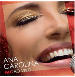 #AC - AO VIVO (CD)