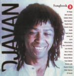 Djavan - Songbook (Vol. 3) (CD)